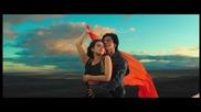 Бг Превод! Dilwale Trailer | Kajol, Shah Rukh Khan, Varun Dhawan, Kriti Sanon | A Rohit Shetty Film