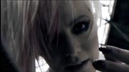 Поли Генова - За нас ( Официално Видео )
