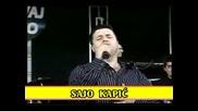 Sajo Kapic - Sine