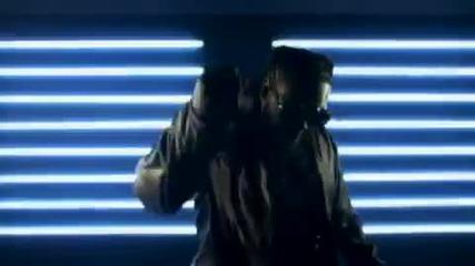 • Превод! • Pitbull ft. T-pain - Hey Baby [ Drop It To The Floor ]