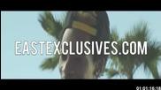 Wiz Khalifa - Roll Up ( Високо Качество ) + Превод