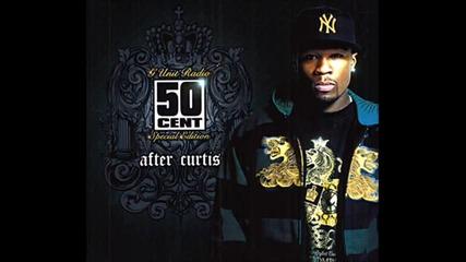 50 Cent feat. J Angel - See Me Bleeding