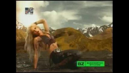 Shakira - Whenever, Whenever