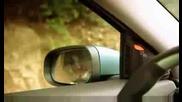 Volvo C30 - Fifth Gear