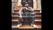 Mark Morrison feat. Isyss - Time To Creep