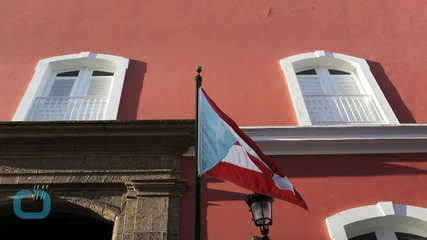 Puerto Rico Govt to Issue $400M in TRANs to Help Boost Liquidity Amid Economic Crisis