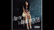Amy Winehouse - 05 - Hey Little Rich Girl (feat. Zalon & Ade)