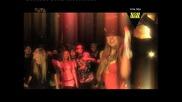 Joelina Drews feat Al Walser - Trendsetter (hq)