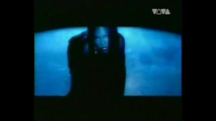Ashanti - Only You (xvid)
