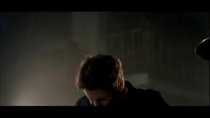 Nickelback - Lullaby ( Официално Видео ) + Превод
