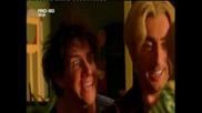 Синът на Маската Бг Аудио ( Високо Качество ) Част 3 (2005)