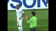 Иран спечели група D след 3:0 над ОАЕ