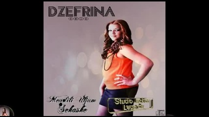 Dzefrina - Muk Man Rahati - Mega Hit 2012 by Studio Jackica Legenda.m2ts