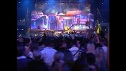 Halid Beslic - Cardak - (Live) - (Arena Zagreb 2009)