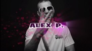Alex P. - Turbo Terrycats