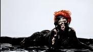 Neon Hitch - Love U Betta [ Official Music Video H D ]( Превод )
