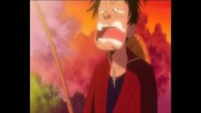 One Piece - Special 04 [part 2]