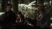 Върколак - Звярът между нас - Целият филм Бг Аудио 2012
