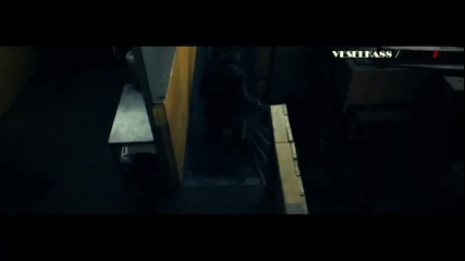 Яко Гръцко 2011 ~ Костас Карафотис ~ Стачкувам ( Официално Видео ) 2011