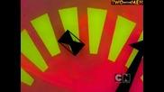 Батман Дръзки и Смели С02 Е03 Бг аудио