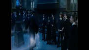 Harry Potter And The Goblet Of Fire Part 2