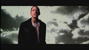 New 2012 ! eminem - thru the fire feat. j. cole