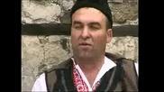 Mfg Zlatograd. Vezala Rada beli rakavi.