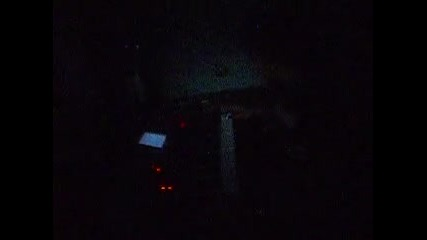Ork nemciler proba 2012 Disko sound