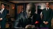 Akon & Young Jeezy & Lil Wayne - Im So Paid