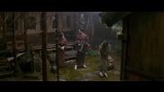 Мемоарите на една Гейша (2005) Бг Аудио ( Високо Качество ) Част 1 Филм