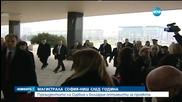 Магистралата между София и Ниш - готова до 2016г.