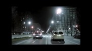 Alex Ubago - Instantes (video clip)