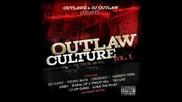 Outlawz feat. Sarafa (bulgaria) - No Lie ( Outlaw Culture )