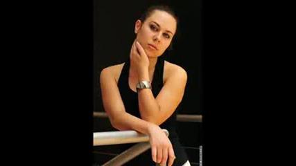 Магдалена Джанаварова - Трябва да знам (promo)