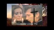 Лили Иванова и Васко Василев-осъдени души-live