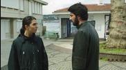 Kara Para Ask - 42 епизод - Елиф, намерих убиеца на баща ти