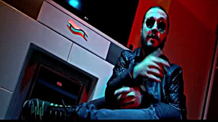 Panter - Dobro Znam Official Video