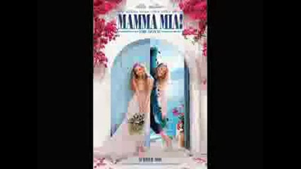 Honey Honey - Mamma Mia The Movie (amanda Seyfried Lyrics).avi