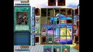 Joey Boom Mod Online Duel Gero Mrusnika Wwe Vs Preslavii