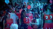 Mike Will Made It - 23 ft. Wiz Khalifa, Juicy J, Miley Cyrus