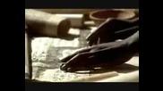 Edguy - The Pharaoh - Текст