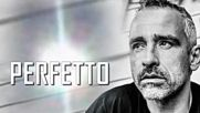 Ерос Рамацоти / Perfetto (eros Ramazzotti) 2015