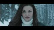 2015 Премиера! Hardwell feat. Jonathan Mendelsohn - Echo ( Официално видео )[бг Превод]