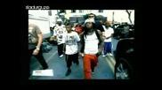 HOT! Lil Wayne - A Milli (ВИСОКО КАЧЕСТВО)