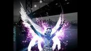 Dokmai - Reason To Believe(DJ Tiesto ISOS)(Превод)