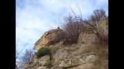 Екопътека Костандово - Алков камък