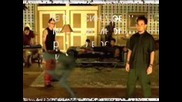 Linkin Park - Papercut Тайни На Видеото