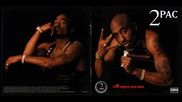 Превод! 2pac - Can't C Me 1080p Hd