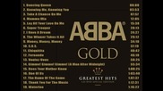 Abba - Gold Greatest Hits - Special Edition (2010)