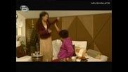 Пълна Лудница - Сакъз (3 епизод)24.10.09